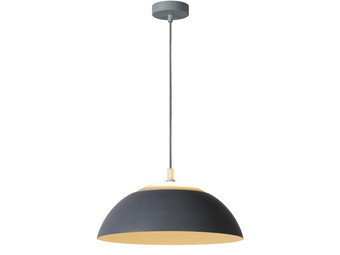 Lucide Hanglamp Elverum | Ø 45 | LED