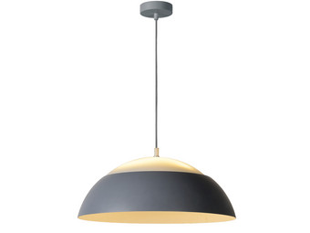 Lucide Hanglamp Elverum | Ø 65 | LED