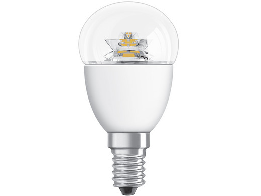 Gut Good X Osram Dimmbare Ledlampen W E With Dimmbare Led