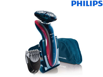 Philips Wet & Dry Shaver
