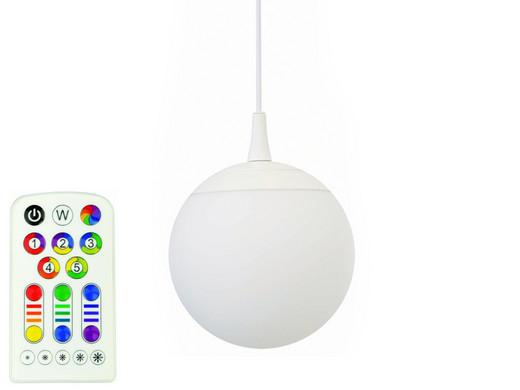 Jedi Hanglamp Luna | LED - Internet\'s Best Online Offer Daily ...