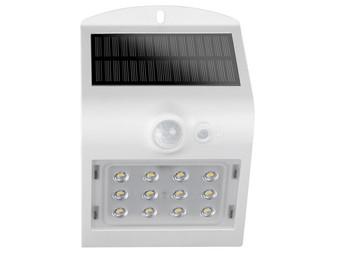 2x led s light solar floodlight met sensor internet 39 s for Internet 28717