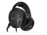 Roccat Kave XTD 5.1 Analoge Headset