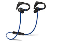 Veho ZB1 Bluetooth-Sport-In-Ears