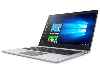 Lenovo IdeaPad 256 GB SSD