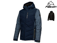 Falcon Softshell Jack