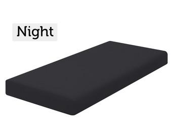 2x spannbettlaken jersey 140 160 x 200 220 cm internet 39 s best online offer daily. Black Bedroom Furniture Sets. Home Design Ideas