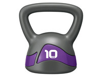 Body Sculpture Kettlebell | 10 kg
