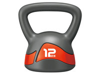 Body Sculpture Kettlebell | 12 kg