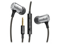 VAVA Flex In-ear Headset
