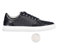Ben Willems L.A. Sneakers, Low