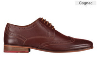 Ben Willems Brooks Herrenschuhe