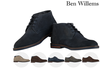 Ben Willems Aberdeen Herrenschuhe