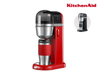 KitchenAid Koffiemaker