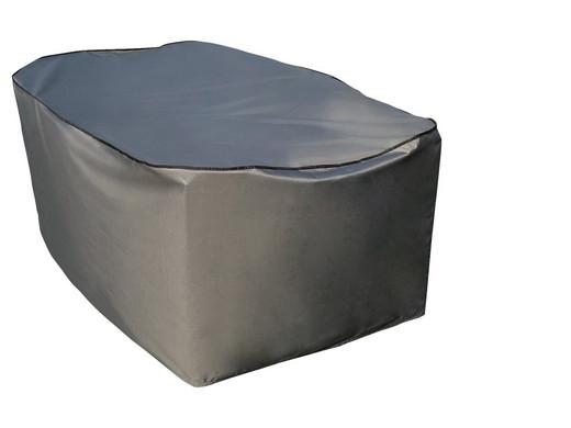 Tafel 70 Cm : Viva ronde tafel cm