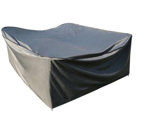 Schutzhülle Für Quadratischen Tisch U2013 200 X 200 ...
