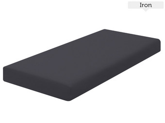 2x dixxius spannbettlaken 90x200 210 220 internet 39 s best online offer daily. Black Bedroom Furniture Sets. Home Design Ideas