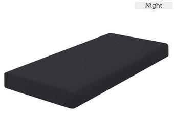 2x dixxius spannbettlaken 140x200 210 220 internet 39 s. Black Bedroom Furniture Sets. Home Design Ideas