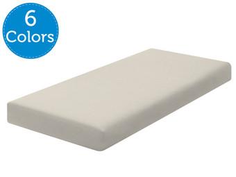 2x dixxius spannbettlaken 80x200 210 220 internet 39 s best. Black Bedroom Furniture Sets. Home Design Ideas