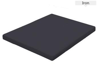 dixxius spannbettlaken 140x200 210 220 internet 39 s best. Black Bedroom Furniture Sets. Home Design Ideas