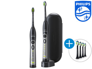 Philips Sonicare Toothbrush Set