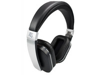 Stereoboomm HP600 Bluetooth-Over-Ears