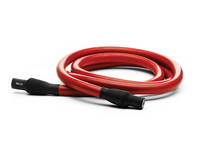 Training Cable Pro - Medium