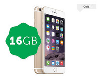 Apple iPhone 6 16GB (Refurb)