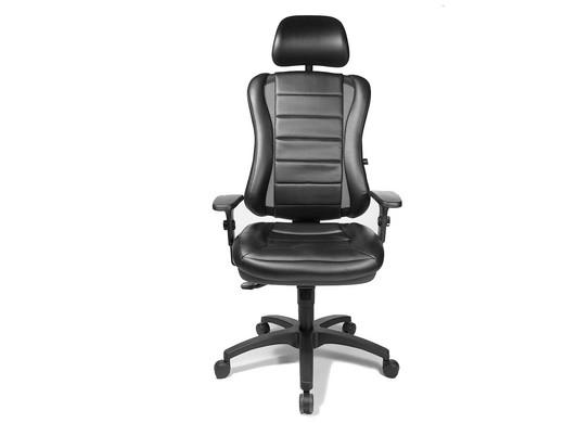 Topstar Head Point Rs Desk Burostuhl Internet S Best Online Offer