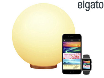 Elgato Avea Sphere Light