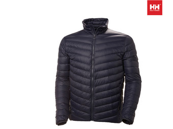Helly Hansen Verglas Down Insulator Jas