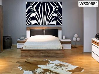 walplus wandtattoo verschiedene motive internet 39 s best. Black Bedroom Furniture Sets. Home Design Ideas