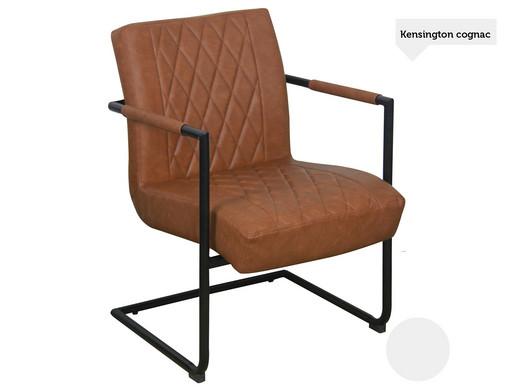 best design stuhl einrichtungsmoglichkeiten contemporary