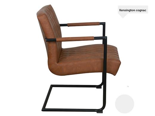 ekenÄset sessel armchair chair stuhl wohlzimmer living room ikea ... - Asymmetrischer Stuhl Casamania