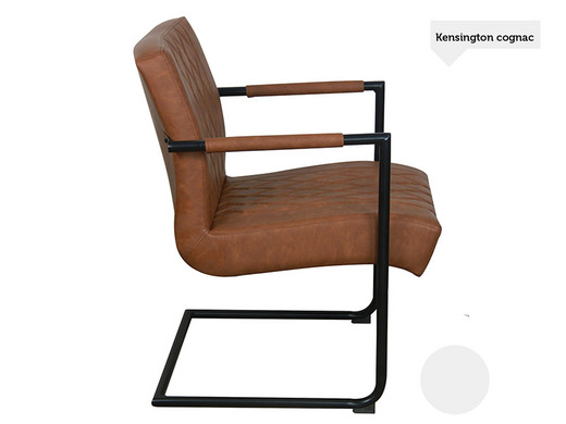 ... Design Stuhl ...
