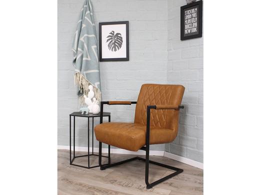 Außergewöhnlich Design Stuhl | Kensington Oder Bentley Internetu0027s Best  Online ... Design