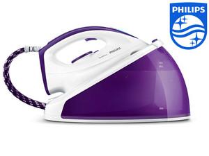 Philips SpeedCare Stoomgenerator GC6612/30 voor €85,90
