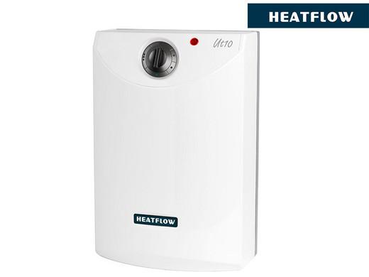Heatflow keuken boiler 10 liter internets best online offer
