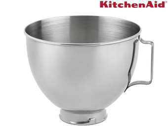 Miska do mieszania KitchenAid 4,2 L