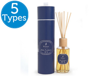 Parks Moods Diffuser 250 ml