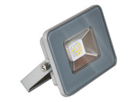 DreamLED Floodlight (10 W)