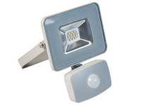 DreamLED Floodlight + Sensor (10 W)
