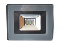 DreamLED Floodlight (20 W)