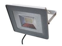 LED Floodlight | 30 Watt