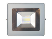 DreamLED Floodlight (50 W)