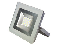 LED Floodlight | 50 Watt
