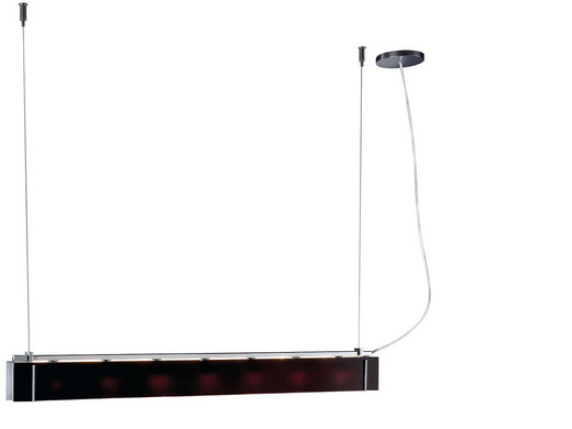 Philips Lirio by Philips Verstelbare Hanglamp - Internet\'s Best ...