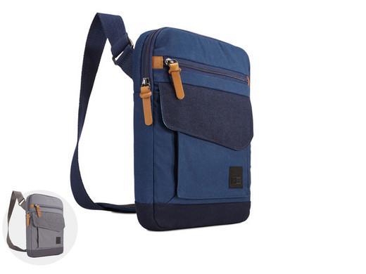 Lodo Vertical Bag 10