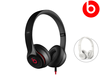 Beats by Dre Solo2 On-Ears