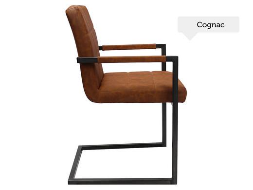 2 jaxon stoelen internets best online offer daily ibood.com